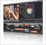 Magix Video Pro X 1