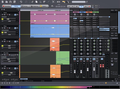 MAGIX Samplitude Producer 2
