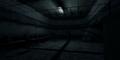 Slenderman's Shadow - Sanatorium 3