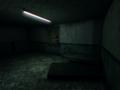 Slenderman's Shadow - Sanatorium 2