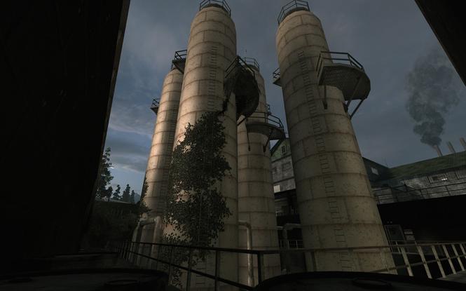 America's Army Screenshot 3