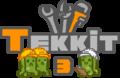 Tekkit Classic 1