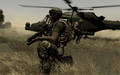 Arma 2: Operation Arrowhead 1