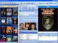 DVD Profiler 2
