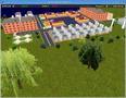 OpenCity 3