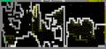 Dwarf Fortress 2