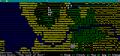 Dwarf Fortress 3