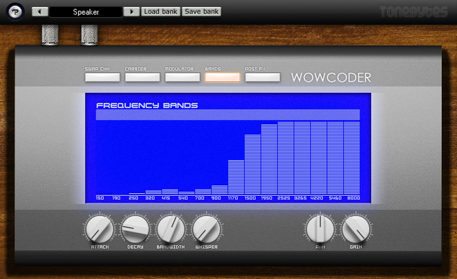 Wowcoder Screenshot