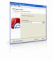 PDF Repair Toolbox 1