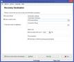 SQL Server Repair Toolbox 4