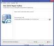 SQL Server Repair Toolbox 2