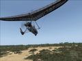 Microsoft Flight Simulator X 4