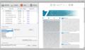 Lighten PDF Converter Master 1