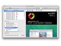 Lighten PDF Converter Master for Mac 2