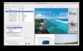 Lighten PDF Converter Master for Mac 1