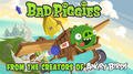 Bad Piggies 1