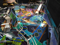 Dream Pinball 3D 3