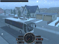 Bus Simulator Deluxe 2