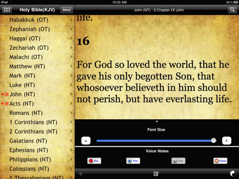 Download nkjv bible offline free on pc & mac with appkiwi apk.