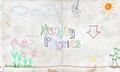 NumptyPhysics 1