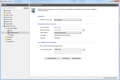 MailStore Server 4