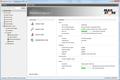 MailStore Server 1