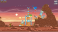 Angry Birds Star Wars 4