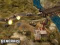 Command & Conquer Generals 2