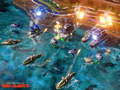 Command & Conquer Red Alert 3 3