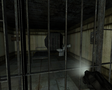 Slenderman's Shadow - Prison 2