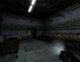 Slenderman's Shadow - Prison 3