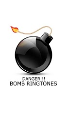 Bomb Ringtones Screenshot 1