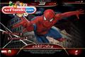 Spider Man 3 1