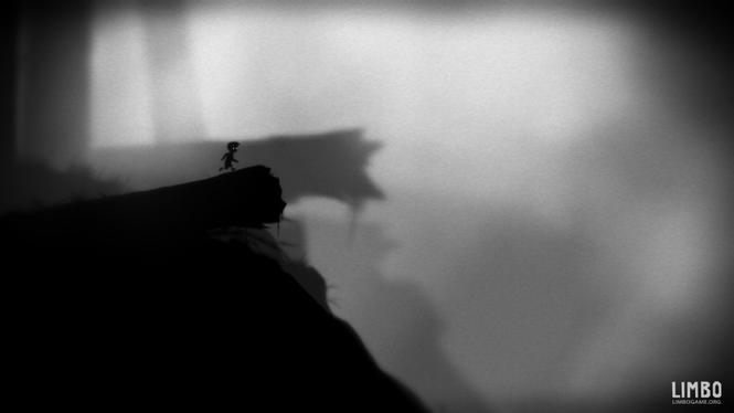 Limbo Screenshot 4
