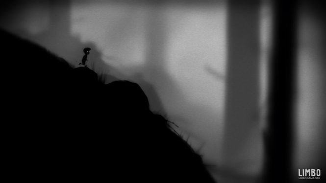 Limbo Screenshot 2