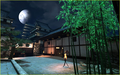 Absolute Force Online (Open Beta) 3