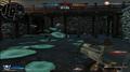 Absolute Force Online (Open Beta) 4