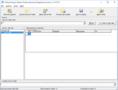 Outlook Express Repair Toolbox 2