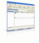Outlook Express Repair Toolbox 1