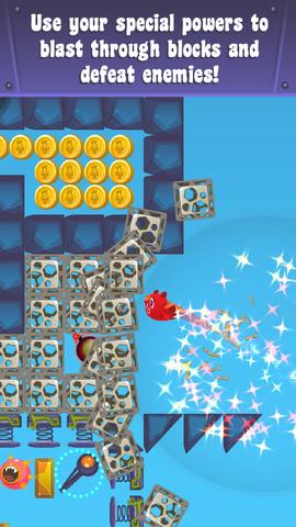 Yumby Smash Screenshot 2