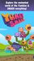 Yumby Smash 1
