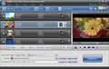 AnyMP4 iPad Video Converter 2