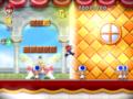 New Super Mario Forever 2012 1