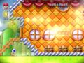 New Super Mario Forever 2012 2
