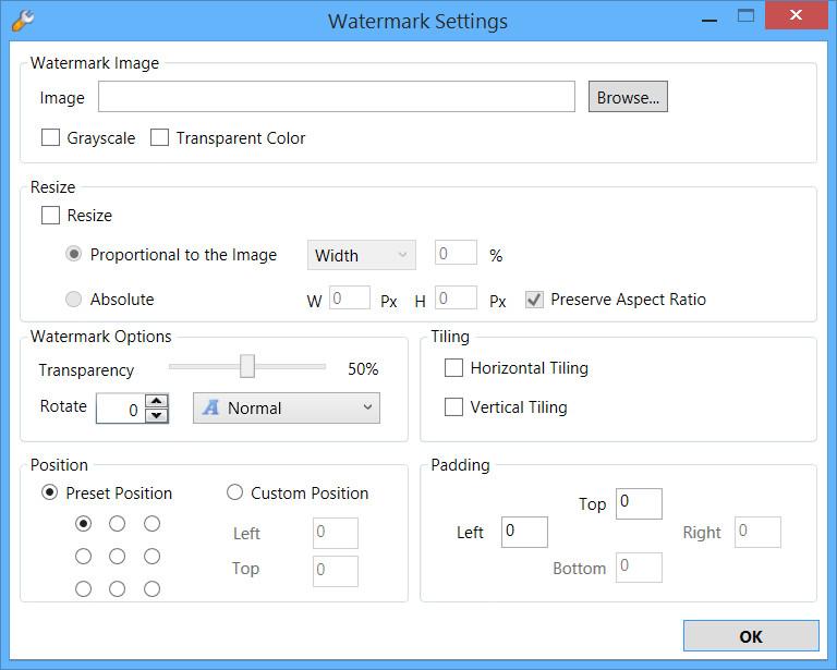 uMark Screenshot 4