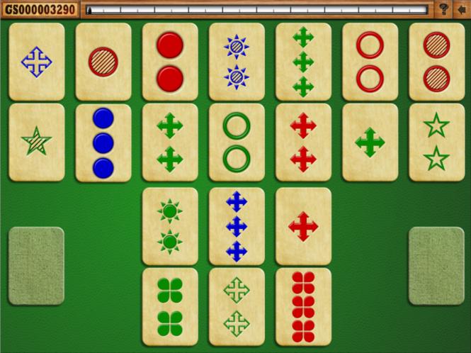 Brain Kaizen Screenshot