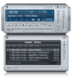 Xion Audio Player 1