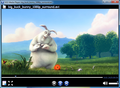 VSO Media Player 1