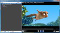 VSO Media Player 2