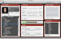 MorphVOX Mac - Voice Changer 1